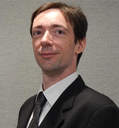 Dr. Claudio Mendes Pannut