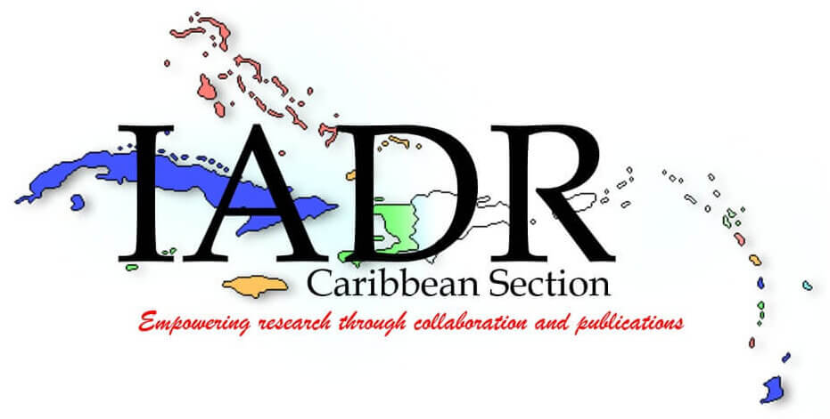 International Association for Dental Research Caribbean Section